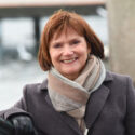 Brigitte Henggeler